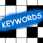 Keywords — Free Codeword Puzzle 1.4.7.54-EN APK