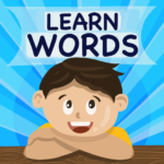 Kindergarten kids Learn Rhyming & Sight Word Games 7.0.3.7 APK