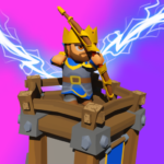 Last Kingdom: Defense 2.0.4 APK