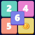 Magic Number-Merge with Coins 0.0.15 APK