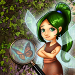 Magical Lands: A Hidden Object Adventure 1.1.80b APK
