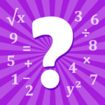 Math Games 3.3 APK