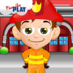Math Games with the Fireman 3.15 APK