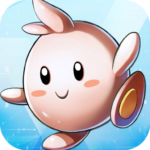 Mighty Trainer 38.3.0 APK
