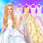 Millionaire Wedding – Lucky Bride Dress Up 1.0.6 APK