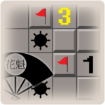 Minesweeper Classic: Retro Mine Clearing Puzzle 1.1 APK