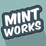 Mint Works 2020.10.08 APK