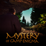 Mystery Of Camp Enigma 1.0.1 APK