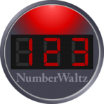 Number Waltz – One, Two, Three 1.8.0  APK