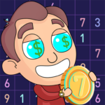 Numbers: Crazy Millions – Take Ten Logic Puzzle 1.0.2 APK