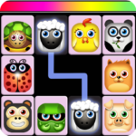 Onet Connect Animal : Onnect Match Classic 2.1.6 APK