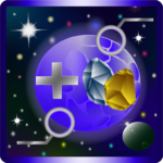 Outer Cosmic Clicker 5.2.9.0g APK