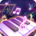 Piano Tiles  Anime: Your Name 0.4 APK