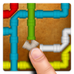 Pipe Twister: Pipe Game 2.4 APK