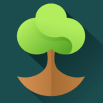 Plant The World – Multiplayer Location-Based Game 1.1 APK