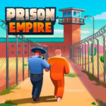 Prison Empire Tycoon – Idle Game 1.2.3 APK