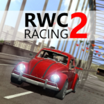 RWC Racing Vol.2 2 APK