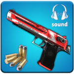 Real Weapon Sounds – Gun Shot Sound Effects 1.7 APK