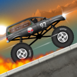 Renegade Racing 1.1.0 APK