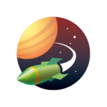 Rocket Craft: Engineer 1.1.09 APK