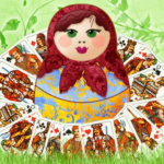 Russian Cell Solitaire 5.1.1822 APK