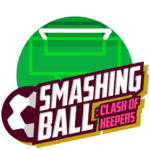 Smashing Ball : Clash of Keepers 1 APK