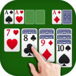 Solitaire – Free Classic Solitaire Card Games 1.9.10 APK