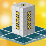 Space Block: Roll The Block Puzzle 1.0.5 APK