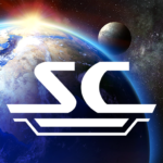 Space Commander: War and Trade 1.0 APK