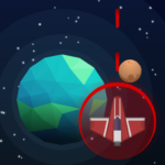 Space Survival 1.6 APK