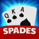 Spades Free: Card Game Online and Offline 3.1.3 APK