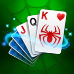 Spider: Solitaire Grand Royale 1.0.2 APK