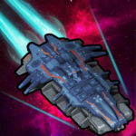 Star Traders: Frontiers 3.0.117 APK