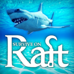 Survival on raft: Crafting in the Ocean 154 APK