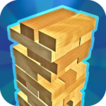 Table Tower Online 2.3.2 APK
