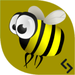 Tap2Fly 1.0.2 APK
