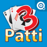 Teen Patti by Octro – Indian Poker Card Game 7.79 APK