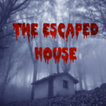The Escaped House : Horror Game Episode 1 1.0.0 APK
