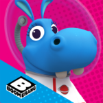 The Happos Family – Playtime 1.0.15 APK