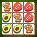 Tile Match Sweet – Classic Triple Matching Puzzle 1.10.15 APK
