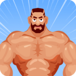 Tough Man 1.14 APK