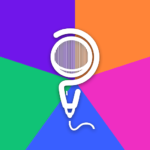 Trivnow – Trivia Night 1.0.99 APK