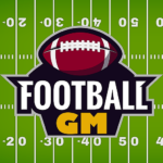 Ultimate Football GM – Pro Football Franchise 0.9.4 APK