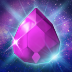Ultimate Jewel 2 Tutankhamun 3.3 APK