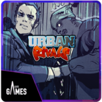 Urban Rivals – Street Card Battler 7.3.0 APK