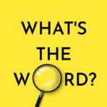 What's the Word: Guess One Word Pictures Game 1.3 APK