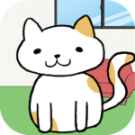 Where's my Cat? -escape game- 2.3 APK