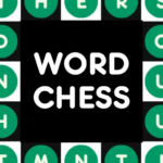 Word Chess PRO Varies with device APK