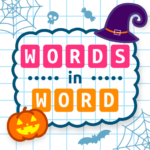 Words in Word 9.2.1 APK