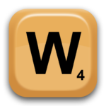 Wordsmith Free 2.1.10 APK